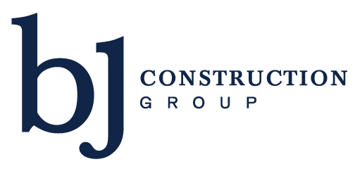 BJ Construction Group LLC